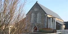 School Mass on Wednesday 19th September