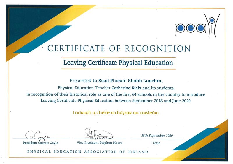 LCPE Certificate of Recognition.jpg
